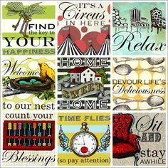 sayings, studio, cleanses, hands, colors