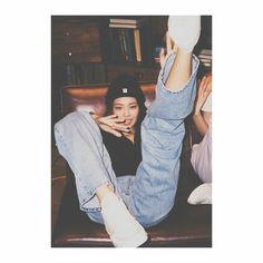 Black Pink Jennie Kim, Jennie Kim Blackpink, Pink Black, Blackpink Fashion, Korean Fashion, Fashion Outfits, K Pop, South Korean Girls, Korean Girl Groups