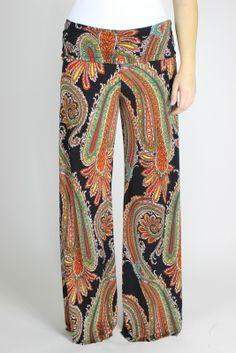 b9e8a3b546e5 Plus Size Patterns, Plus Size Sewing, Paisley Pattern, Teacher Outfits,  Pattern Drafting, Fashion Pants, Dressmaking, Cami, Fashion Forward,  Leather, ...
