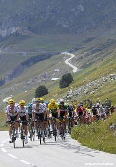 Tour de France 2017 Stage 17 Pic:CorVos