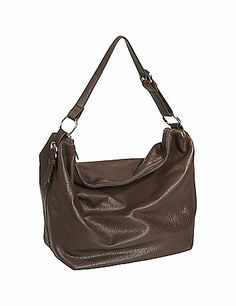 6d925327fd2 Osgoode Marley handbags combine soft leather into a rich blend of styling  and function that are
