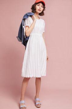 78b453ba2d89 Slide View  4  Tamira Lace Dress Summer Dress Outfits