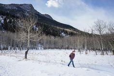 Estes Park Colorado -  - top wedding destinations -  where to get married - rocky mountain national park
