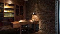Архитектурная студия Чадо, проекты компании Чадо, Чадо архитектура, элитные дома…
