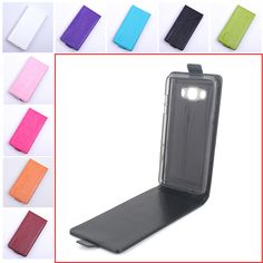 Fashion 9 Colors Phone Case for Samsung Galaxy J5 2016 J510 J510F J510H J510M Flip Leather Cove Case Vertical Back Cover