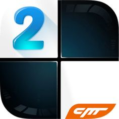 Piano Tiles 2 is a rhythm game in which you have to try to play some of the most popular songs in the world, using a piano keyboard on the screen of your Android. The difficulty lays in the fact that the piano keys are m For You Song, All Songs, Joy To The World, The Piano, Piano Games, Piano Music, Real Hack, Tiles Game, Travel Music