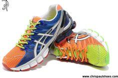 Buy Cheap Asics Gel Kinsei 4 Mens Mosaic White Mosaic Basketball Shoes Store
