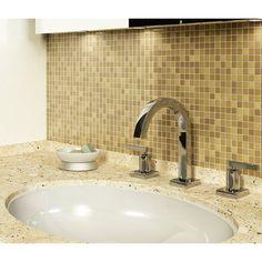 Para garantir conforto e bem estar independente do clima, os misturadores para torneira são uma ótima opção.