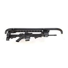 SC-929-B Universal Rail Overhead Barrel Gun Rack. Just as a thank you for checking out our site, here's a little something to make shopping that much better. Coupon code: PINTEREST10