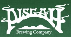 mybeerbuzz.com - Bringing Good Beers & Good People Together...: Pisgah Brewing's 8th Annual Stout Hog Day - Feb 1s...