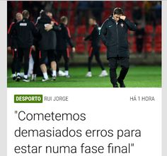 Benfica Nascidos Para Vencer: O primeiro erro foi a escolha do treinador Soccer, Internet, Futbol, European Football, European Soccer, Football, Soccer Ball
