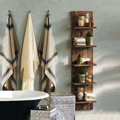 Bathroom Vanities You Put Together gorgeous bathroom cabinets you put together | bathroom cabinets