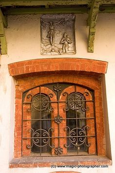 1860  x pribalt01 dsc 8588 Riga old town, UNESCO World Heritage Site, capital of Latvia   photo gallery