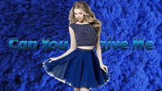 Italo Disco, Forgive Me, Boy Blue, Beach Club, Ballet Skirt, Fashion, Moda, Tutu, Fashion Styles