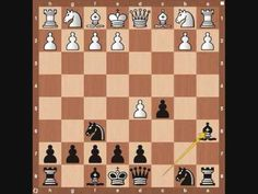 The Benko Gambit is one of the most well respected chess gambits. It is a sharp line for black in the Benoni Defense giving up a pawn sacrifice on b5 to gain...