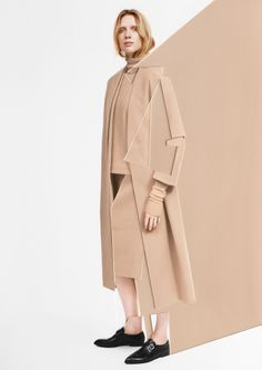 Ada Kokosar X Andere Geschichten 5 - Vogue Fashion, Fashion Art, Editorial Fashion, Fashion Design, Fashion Photography Inspiration, Editorial Photography, Ada Kokosar, Trends 2016, Illustration Mode