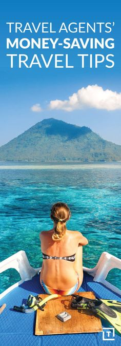 Best Places To Travel Alone In The World - Convenile Travel Jobs, Ways To Travel, Best Places To Travel, Travel Advice, Travel Hacks, Travel Expert, Travel Rewards, Work Travel, Business Trip Packing