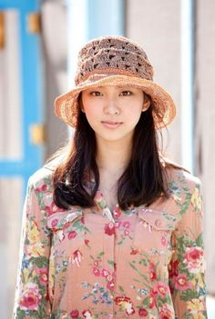 Emi Takei Asian Woman, Asian Girl, Asian Ladies, Emi Takei, Beautiful Japanese Girl, Beautiful Women, Prettiest Actresses, Mori Girl, Ulzzang Girl