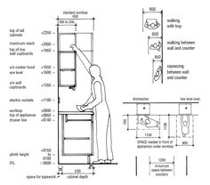 Kamar set hpl 2 kitchen set dapur minimalis di jakarta for Ukuran kitchen set