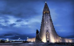 Znalezione obrazy dla zapytania catedrales mas grandes del mundo