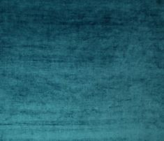 Vintage Peacock 403 (10519-403) – James Dunlop Textiles | Upholstery, Drapery & Wallpaper fabrics