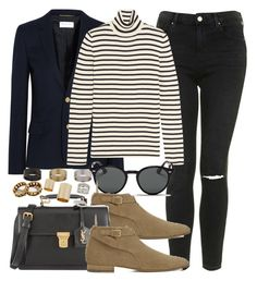 """""""Untitled #568"""" by paradise-101 ❤ liked on Polyvore"""