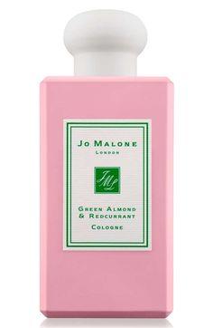 Jo Malone - Green Almond & Redcurrant Cologne