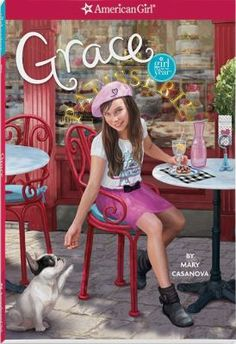 1000+ images about New Books for Kids - 2015 on Pinterest ...