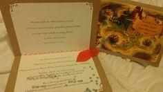 Peter Pan Birthday Invitations