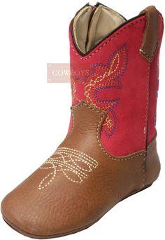 be2eae0e233 bota bebe classic rosa p8045 - Busca na Loja Cowboys - Moda Country