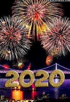Wishing you a Happy New Year 2020 with the hope that you will have many blessings in the year to come. Happy New Year Wishes New Year Quotes Happy New Year Animation, Happy New Year Pictures, Happy New Year Photo, Happy New Year Wallpaper, Happy New Year Message, Happy New Years Eve, Happy New Year Quotes, Happy New Year Wishes, Happy New Year Greetings