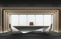 Luxury interior Design Dubai…IONS one the leading interior design companies in… – Luxury Office Designs Interior Design Dubai, Interior Design Images, Commercial Interior Design, Interior Design Companies, Contemporary Interior Design, Commercial Interiors, Interior Design Kitchen, Interior Modern, Interior Ideas