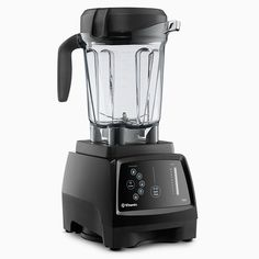 Learn more about the @Vitamix 780 here: http://www.vitamix.com/shop/780 #vitamix