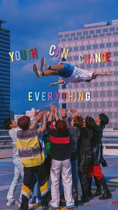 Seventeen Album, Carat Seventeen, Hoshi Seventeen, Vernon Seventeen, K Pop, Baile Hip Hop, Kpop Posters, Indie, K Wallpaper