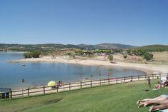 As melhores praias de Portugal com bandeira azul | SAPO Lifestyle