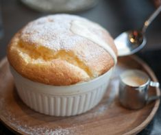 Mákos-citromos muffin Recept képpel - Mindmegette.hu - Receptek Muffins, Oven, Blog, Breakfast, Vanilla, Muffin, Ovens, Cup Cakes