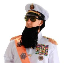 elope Dictator Accessory Kit White One Size ** You can find more details by visiting the image link.