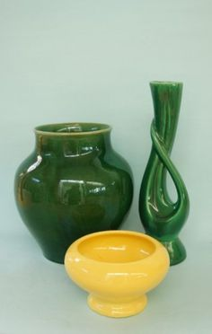 Collection of SA pottery African Pottery, Archive, Vase, Decor, Collection, Decoration, Vases, Decorating, Deco