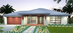 Display homes Sydney, Brisbane, Newcastle & Hunter, South Coast & now at Googong near Canberra. Visit our display homes in NSW, QLD & ACT today. Mcdonald Jones Homes, Display Homes, New Home Designs, South Wales, Facades, Newcastle, Ideal Home, Gazebo, Real Life