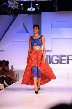 adb68a833076 271 Best Africa   Fashion images