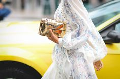 42 Must-Have Bags Seen At New York Fashion Week+#refinery29