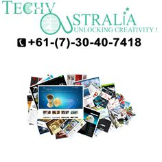 (718) 502-9088 attractive website Techy USA