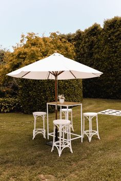 IMAGE COURTESY OF STEPHEN & NAKITA Clear Marquee, Marquee Hire, Marquee Wedding, Wedding Reception, Our Wedding, Wedding Ideas, Ghost Chairs, Umbrella Wedding, Wedding Furniture