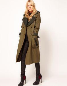 Asos-military-coat