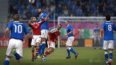 Download Game UEFA Euro 2012 - Skidrow   Link JumboFile   Ardiansyah Blog