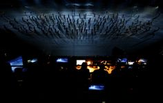 Dancers perform in Natasha Rostova's First Ball during the Opening Ceremony of the Sochi 2014 Winter Olympics at Fisht Olympic Stadium on Fe...