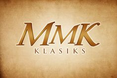 """A classics re-run version of the anthology series """"MMK Classics"""" premiered June 3, 2012 on The Filipino Channel. Because of the outreach abroad, the TFC series focused on fully translating every episode with English subtitles. The Philippine version entitled """"MMK Klasiks"""" is set to premiere December 17, 2012 on ABS-CBN's Kapamilya Gold block as a temporary replacement program. Anthology Series, December 17, Filipino, Channel, Abs, Entertainment, English, Gold, Crunches"""