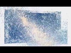 """""""Colori e simboli tra cielo e terra""""  Opere astratte polimateriche di Roberta Recanatesi Per Informazioni: http://www.robertarecanatesi.com - robyrer@libero.it https://plus.google.com/u/0/107410081712406588243/posts Musica """"Il Secondo Chakra - 1.Desiderio"""" di Nirodh Fortini Grafica e montaggio video Roberta Recanatesi"""