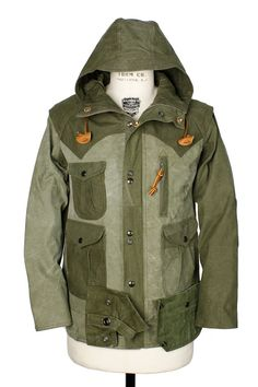 M19068-MOUNTAIN-PARKA-US-ARMY-TENT.jpg