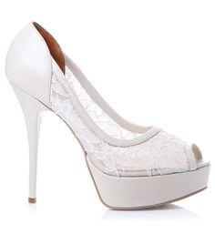 взуття : 0110-1313-00